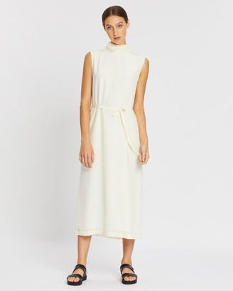 Jac + Jack Theo Dress