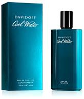 Davidoff Cool Water 4.2-Oz. Eau de Toilette - Men