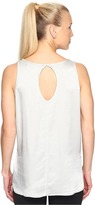 Hard Tail Melissa Tank Women's Clothing