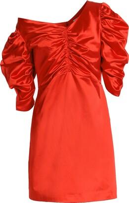 Isa Arfen Short dresses