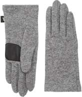 Echo Classic Touch Gloves