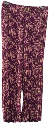Marella Trousers for Women