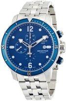 Tissot Men's T066.427.11.047.00 Dial Watch