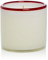 Lafco Inc. Mini Holiday Berry Votive