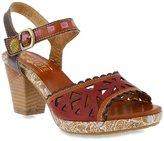 Spring Step Women's Acela heels 36 M