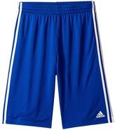 adidas Kids Triple Up Shorts (Big Kids)