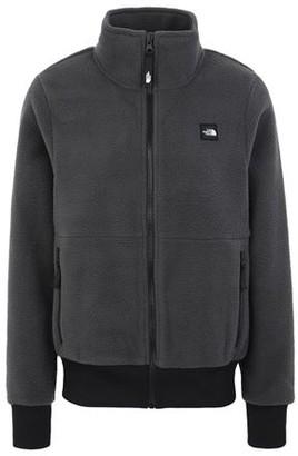 The North Face W FLEESKI FULL ZIP FLEECE - EU Sweatshirt