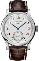 Longines Master Collection Stainless Steel Men's Watch L26404783