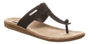 BearPaw Women's Laurel Sandals Women's Shoes