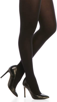 Hue Ultimate Opaque Control Top Tights