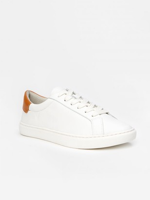 J.Mclaughlin Angelique Sneakers