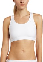Champion Women's Action Tech Sports Bra