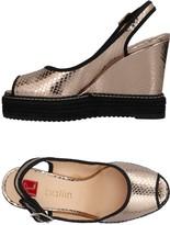 Ballin Sandals - Item 11399881
