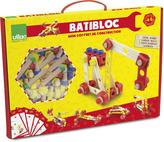 Vilac Batibloc Construction Kit Multicoloured