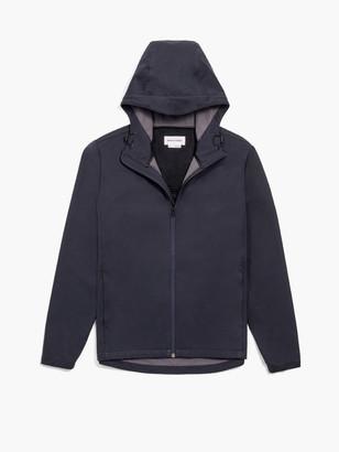 Ministry Of Supply Men's Doppler Packable Jacket