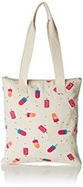 O'Neill Women's Bw Summer Surfival Bag Tote white