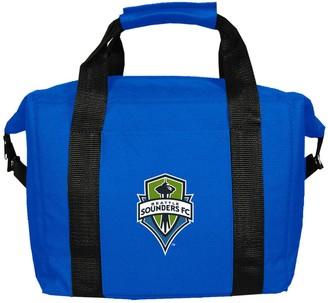 Seattle Sounders FC 12-Pack Kooler Bag