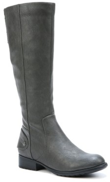 LifeStride Xandy Riding Boot