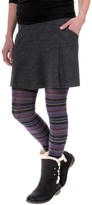 Smartwool Arabica Tights - Merino Wool (For Women)