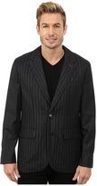 Robert Graham Slattery Woven Sportcoat