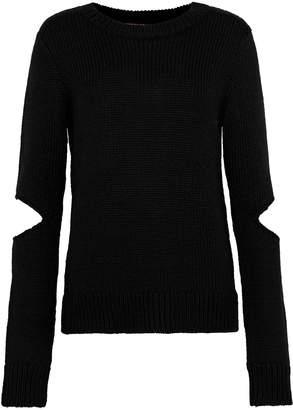 n:philanthropy Sweaters - Item 14000783FT