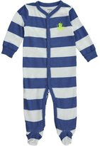 "Carter's Baby Boys' ""Octopus Pirate"" Footed Coverall"