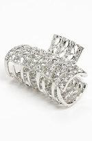 Tasha 'Glitz Vintage' Jaw Clip