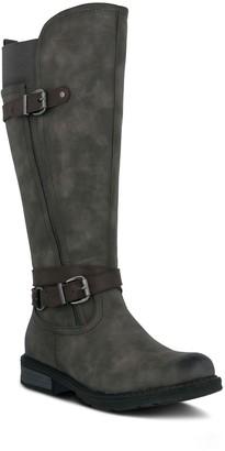 Patrizia Gnersis Women's Knee High Boots