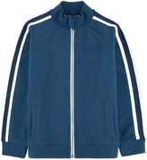 Pepe Jeans Zip sweatshirt
