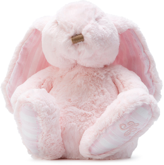 Tartine et Chocolat bunny soft toy
