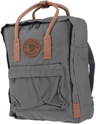 Fjallraven Backpacks & Fanny packs