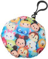 Disney Disney's Tsum Tsum Group Key Chain