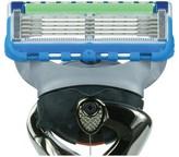 Gillette Fusion® ProGlide Power Men's Razor Blade Refills - 8ct