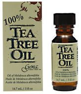 Gena Tea Tree Oil