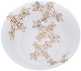 Nimerology - Sunehra Large Salad Bowl - Gold