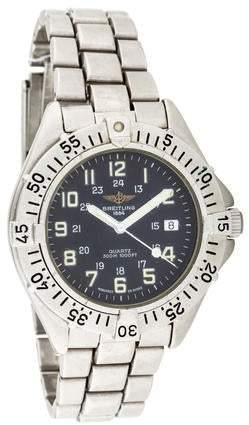 Breitling Colt Watch