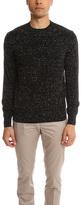 A.P.C. Knit Sweater