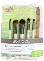 EcoTools Essential Eye Set