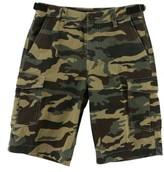 O'Neill Boy's El Toro Cargo Shorts