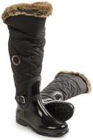 Santana Canada Clarissa 2 Snow Boots - Waterproof, Insulated (For Women)