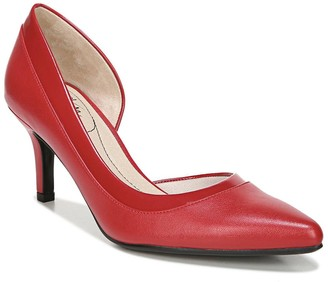 LifeStride Swann Women's High Heels