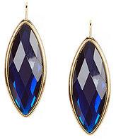 Anna & Ava Jessica Teardrop Earrings
