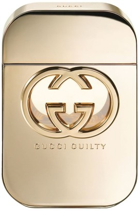 Gucci Guilty Eau De Toilette