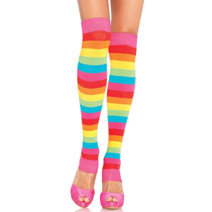b21fc6d63d2c9 Womens Legs - ShopStyle Canada
