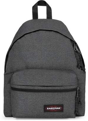 Eastpak Core Textured Backpack