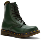 Dr. Martens Women's 1460 W 8-Eye Boot