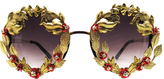 Sibilla Sunglasses
