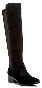 Blondo Women's Gallo Waterproof Block-Heel Boots