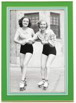 Kate Spade Picture Frames