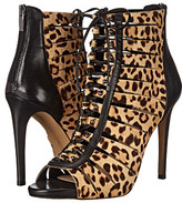 Vince Camuto Fionna 2